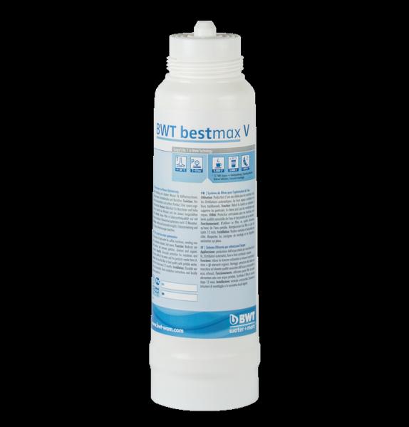 BWT bestmax V Tauschflasche